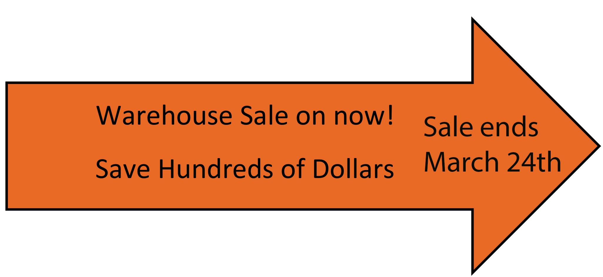 arrow-for-warehouse-sale-header.jpg