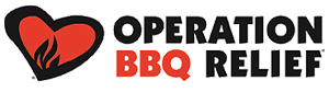 bbq-relief-logo.png