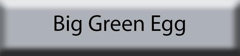 big-green-egg-button.jpg