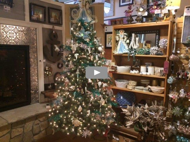christmas-tree1-video.jpg