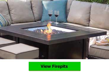 firepits-block-2017-copy.jpg