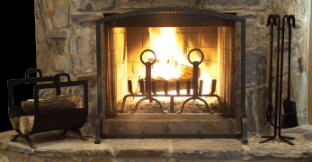 fireplace-accessories1.png