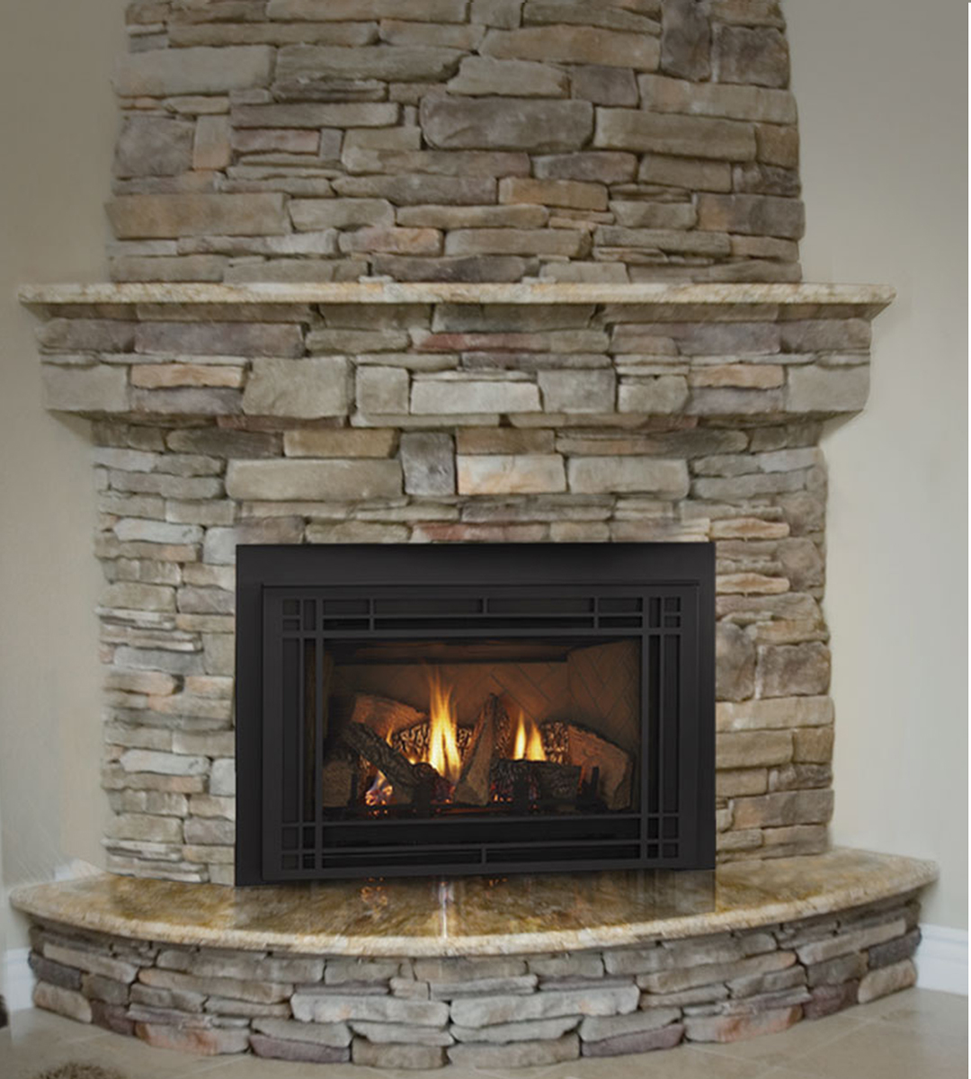 front-picture-fireplace.jpg