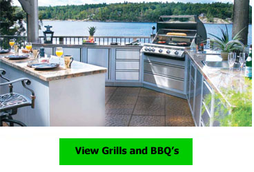 grills-block-for-site-2017-copy.jpg