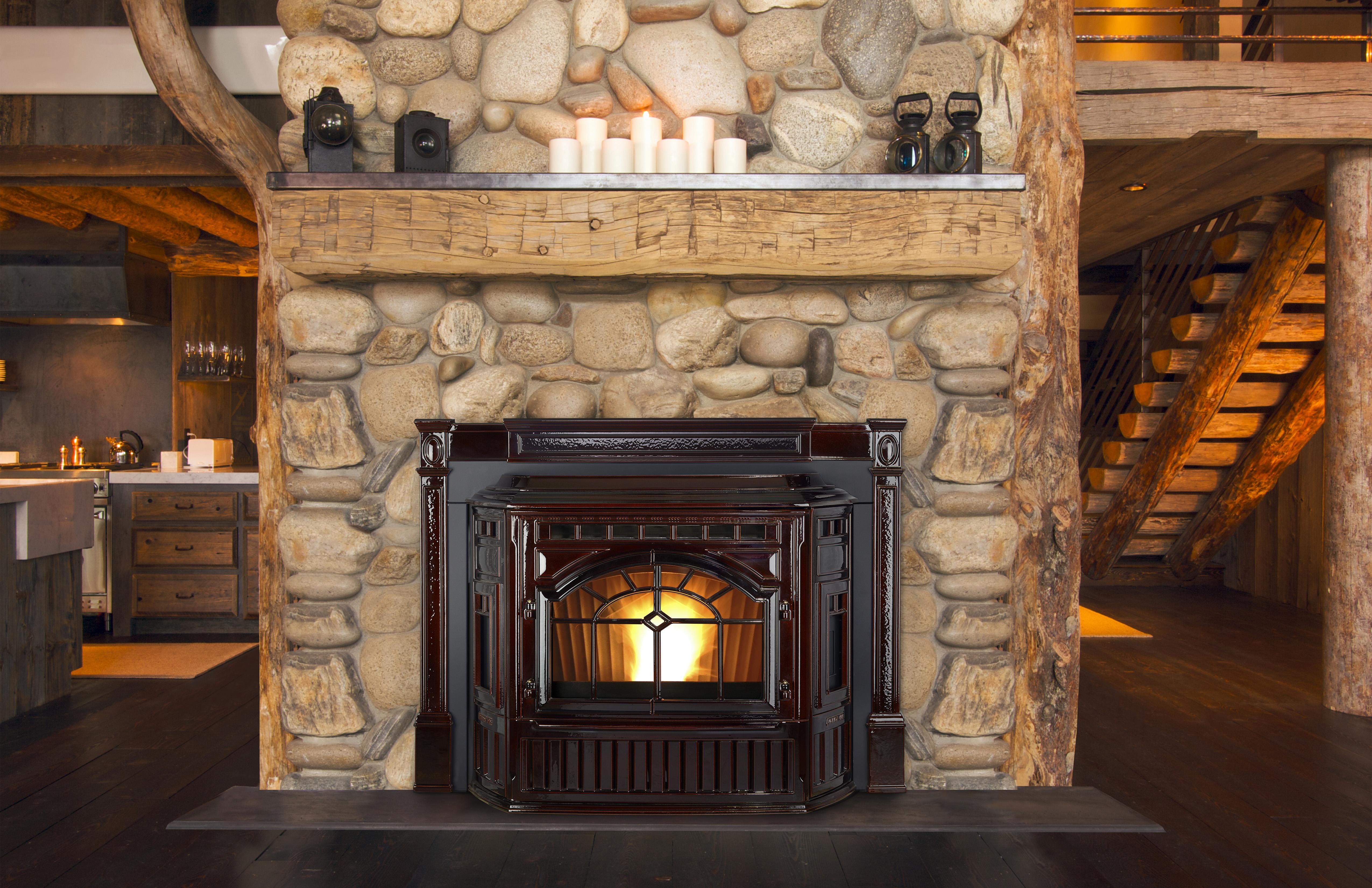 mt.-vernon-e2-insert-photo-lodge-mahogany-4c-high-res-.jpg