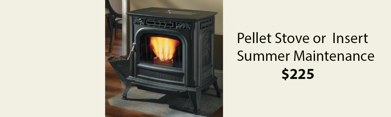 pellet-service-page-header.jpg