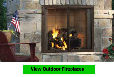 view-outdoor-fireplaces-2017-copy.jpg